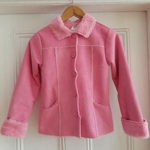 Gymboree Jacket. Size 10